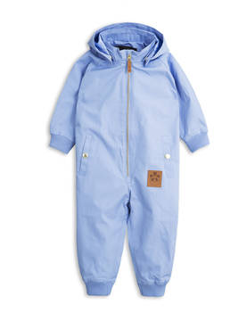 PICO OVERALL, Lt. Blue -  - 1711010250 - 1