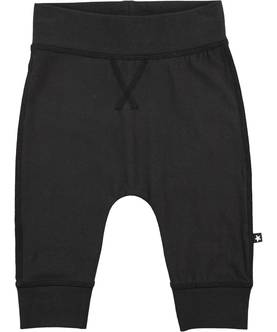 Sammy pants, black -  - 3W17I210 - 1