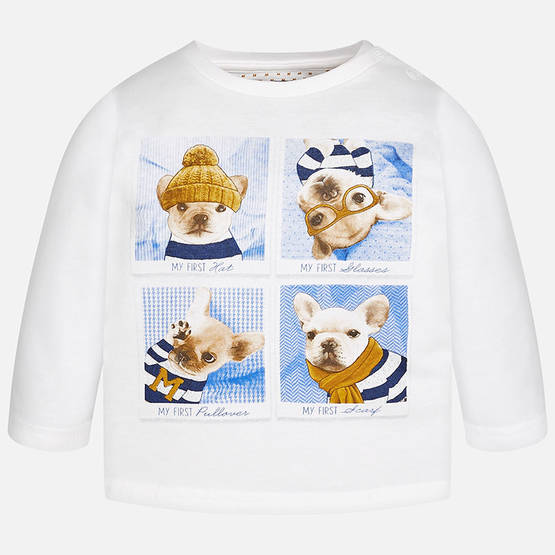 L-S-my-first-t-shirt,-cream-3D2017070-1.JPG