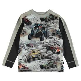 Raso shirt, Offroad Buggy -  - 1S19A412S1 - 1