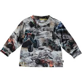 Eloy shirt, Offroad Buggy -  - 3S19A405S1 - 1