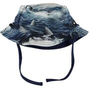 Nomly hat, Sailor Stripe -  - 7S19T206S1 - 1