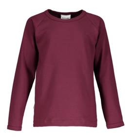 Basic paita unisex, windsor wine -  - metsolaaw1701 - 1