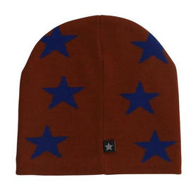 Colder beanie, cracker crust -  - 17431906-1 - 1