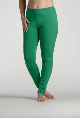 Cucumber leggins ADULT -  - ss16papu32-1 - 1