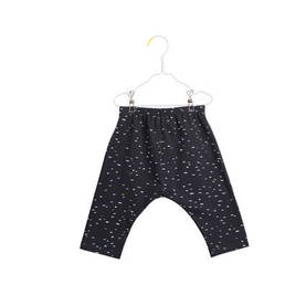 DOT summerpants -  - PAPUss1721 - 1