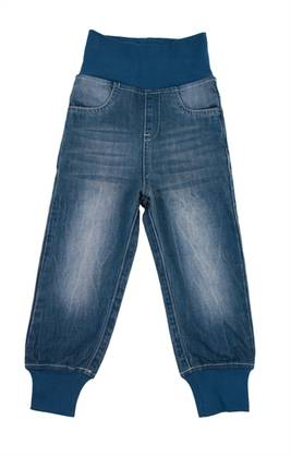 Denim original resorifarkut -  - NS17-1 - 1