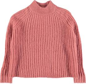 Gertrude jumper, Blush -  - 2W18K201