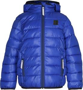 Hao jacket, Real Blue -  - 5W18M331 - 1