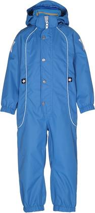 Polly suit, Deep Water -  - 5S17N301 - 1
