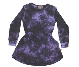 Purple dress -  - NSK72941 - 1