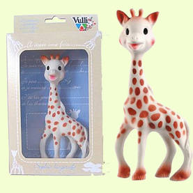 Sophie the Giraffe purulelu -  - 616324-1 - 1