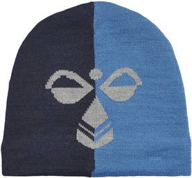 Stark hat, outer space -  - hum20123321 - 1