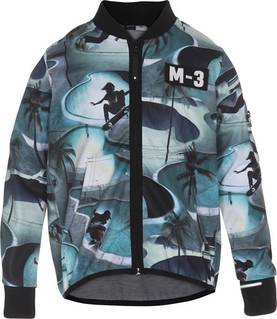 Ulas jacket, skate pool - - 5S16L103-1 - 1