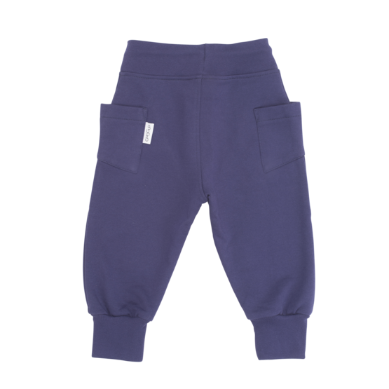 College-baggy,-DARK-BLUE-CB-00061-2.png