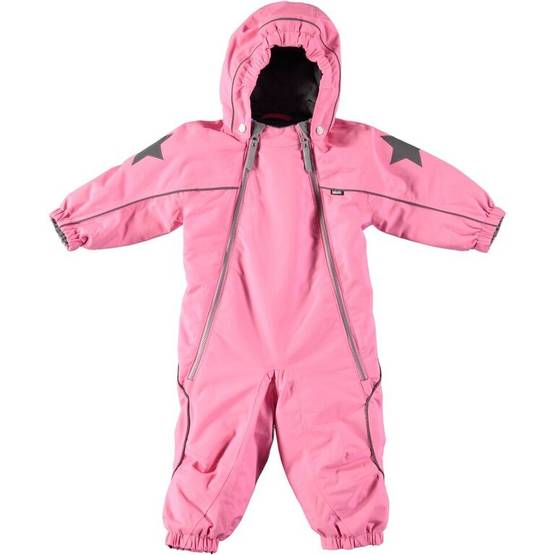 Pyxis-snowsuit,-Total-Pink-5W18N101-1.jpeg