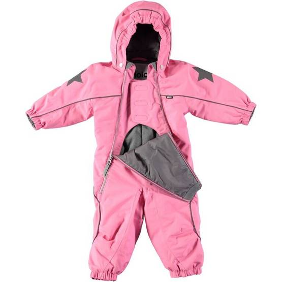 Pyxis-snowsuit,-Total-Pink-5W18N101-2.jpeg