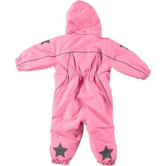 Pyxis-snowsuit,-Total-Pink-5W18N101-3.jpeg