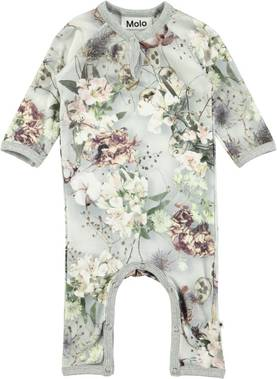 Fiona bodysuit, X-ray Bloom -  - moloss18a0082 - 1