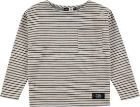 Iron Gate stripe shirt, Ripley -  - 1S17A412 - 1