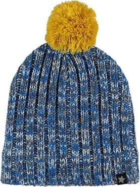 Kado beanie, electric blue -  - 7W15S310-2
