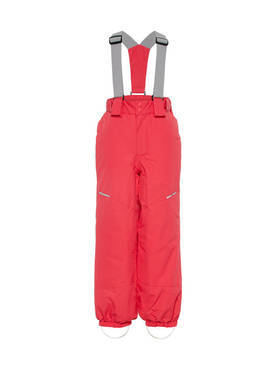 Snow pants, teaberry -  - name13154382 - 1