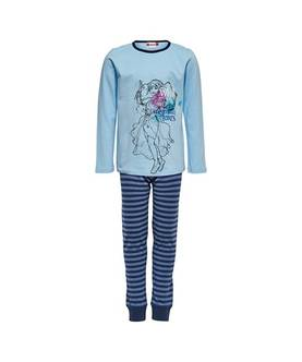 Nevada 717 Elves nightwear - - legoaw16b33 - 1