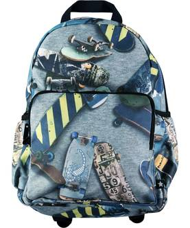 Big backpack, Skate -  - 7W17V2023 - 1