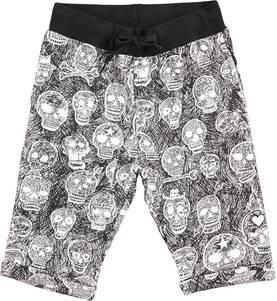 Crazy Sculls shorts, Akim -  - 1S17H123 - 1