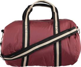 Duffle bag, Forestberry -  - 7W17V4013 - 1