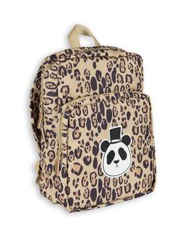 PANDA BACKPACK, beige -  - 1776010113 - 1
