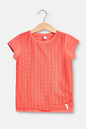 T-shirt, watermelon -  - espritrl1039303 - 1