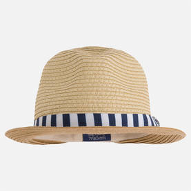 Hat, blue -  - mayss1784 - 1