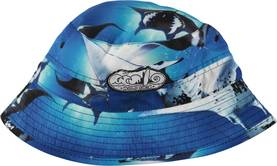 Niks hat, Stingrays -  - 7S17Y304 - 1