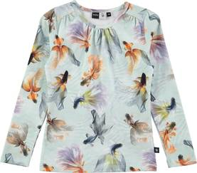 Ruth shirt, Graceful Swimmers -  - 2S17A404 - 2