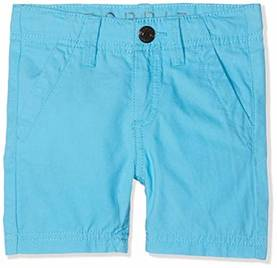 Shorts, aquarius -  - espritrj26084 - 1
