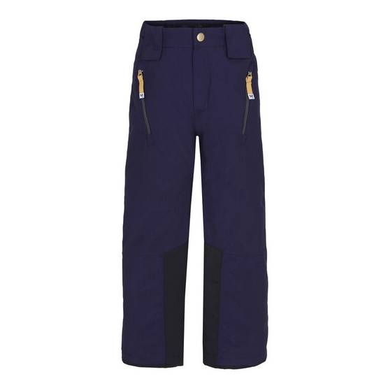 Jump-pro-pants,-Evening-Blue-5W18I104-1.jpeg