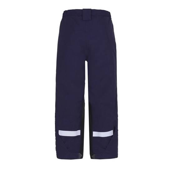 Jump-pro-pants,-Evening-Blue-5W18I104-2.jpeg