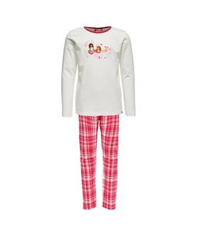 Nevada 714 Friends nightwear - - legoaw16b35 - 1