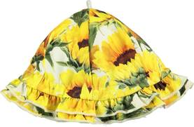 Nizana hat, Sunflower Fields -  - moloss18a00195 - 1