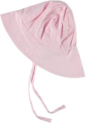 Zillas uv hat, rose shadow -  - name13163165 - 1