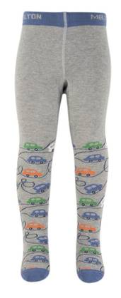 Babytights, Cars -  - melton16910035