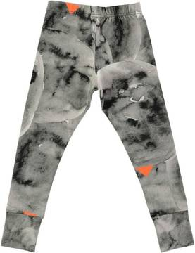 COTTONCANDY leggings -  - PAPUaw1635 - 1