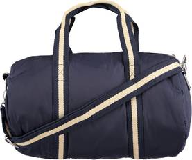 Duffle bag, Total Eclipse -  - 7W17V4015 - 1