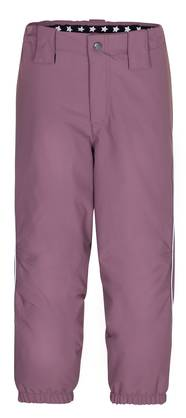 Pollux Active pants, Purple Mist -  - 5W17I105 - 1