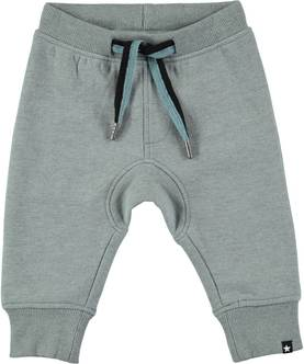 Stan pants, Stratosphere -  - moloss18a0055 - 1