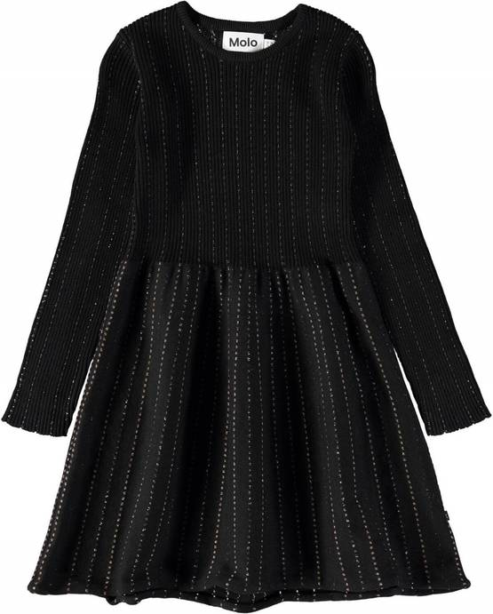 Cameron-dress,-Black-2W18E205-2.jpg
