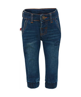 Imagine 707 jeans, denim -  - lego1719696 - 1