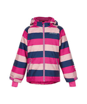 Snow jacket, zephyr -  - minymo1602905906 - 1
