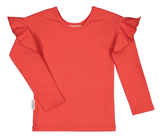 FRILLA-SHIRT,-bright-red-BFS-18a0008A6-1.png